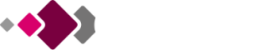 Dekalu Logo