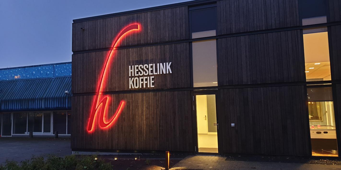 20200121_140511 Pandaankleding - Hesselink Koffie - Dekalu