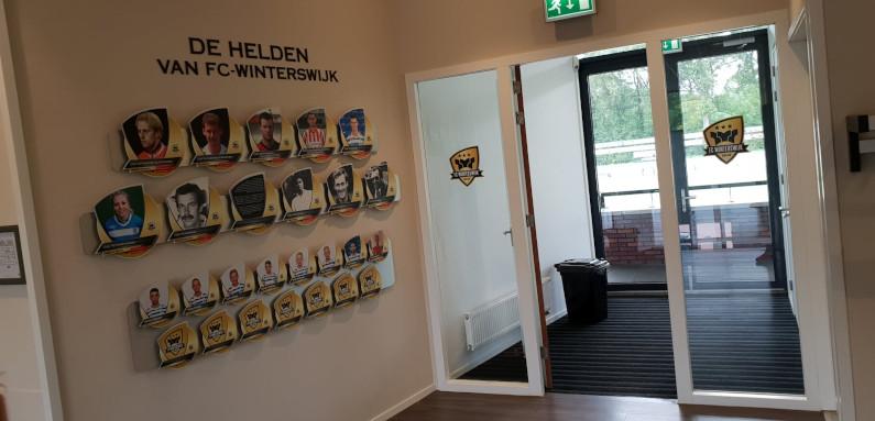 FCW freeswerk de Helden (2)